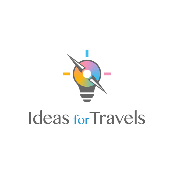 Ideas for Travels